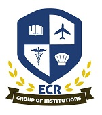 Ecr group of institutions- leading aviation college in karnataka