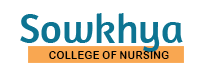 sowkhya college of nursing