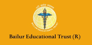 bailur educational trust